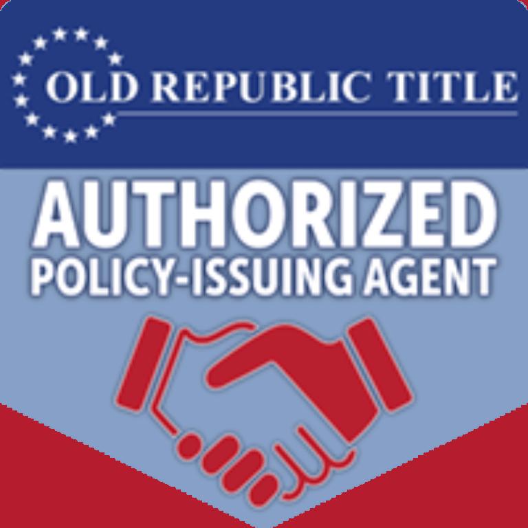 Old-Republic-Logo-768×768